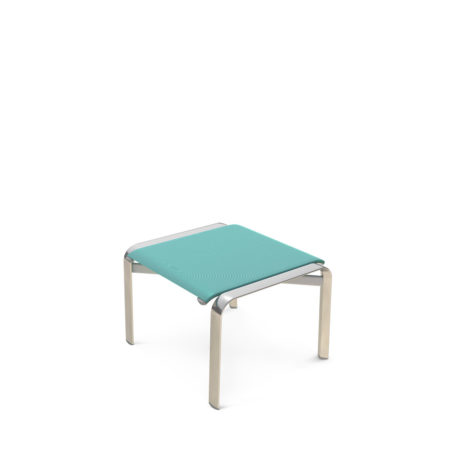 CARLYLE Stacking Ottoman CY 7010