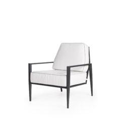BRICKELL Lounge Chair ST 2100L
