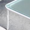 Marina Coffee Table