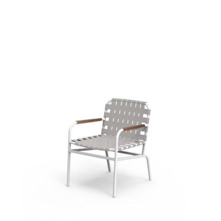 MARINA Dining Arm Chair MN 2030D