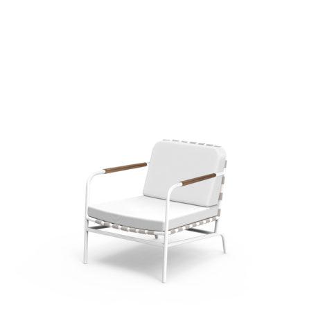 MARINA Lounge Chair MN 2100L