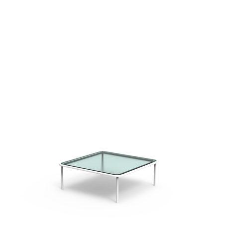 MARINA Coffee Table MN 3838-14
