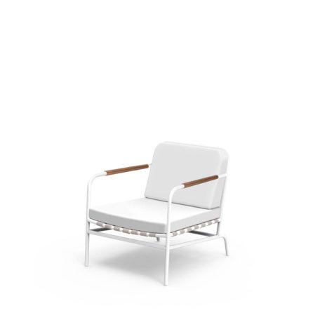 MARINA Lounge Chair MN2 2100LD