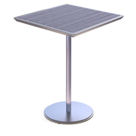 Carlyle Bar Table
