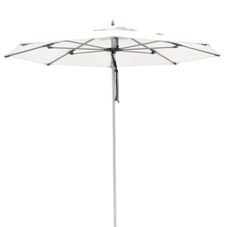 Market Umbrella MKT 800