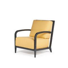 BISCAYNE Lounge Chair MW2 2100L