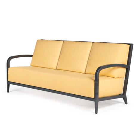 BISCAYNE Sofa MW2 2130L