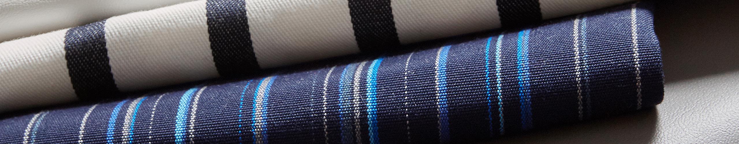 Pavilion Fabrics