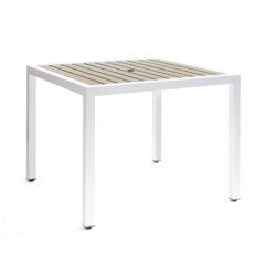 ECOWOOD<br>Umbrella Table<br>EW 2000-3939UE